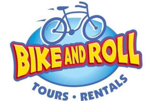 Click to view details and reviews for Bike And Roll Chicago Friendly Neighborhoods Bike Tour.