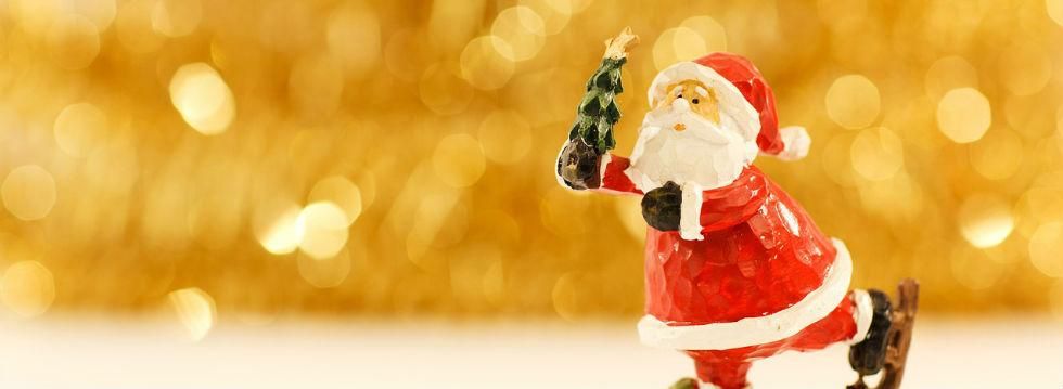Weihnachtsgeschenle last minute - best price